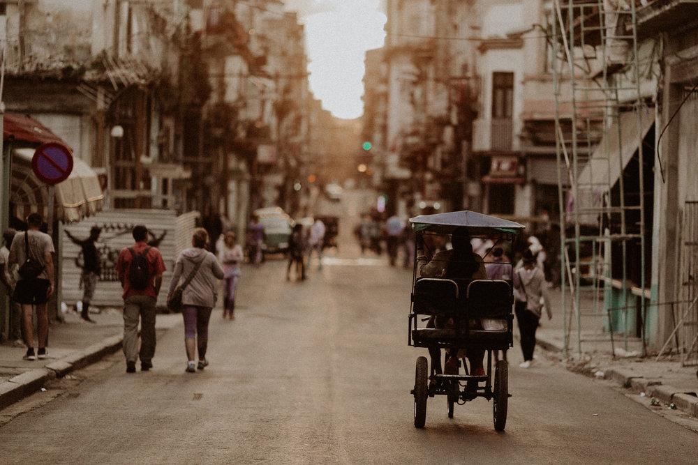 La Havana_Pinewood_00001.jpg