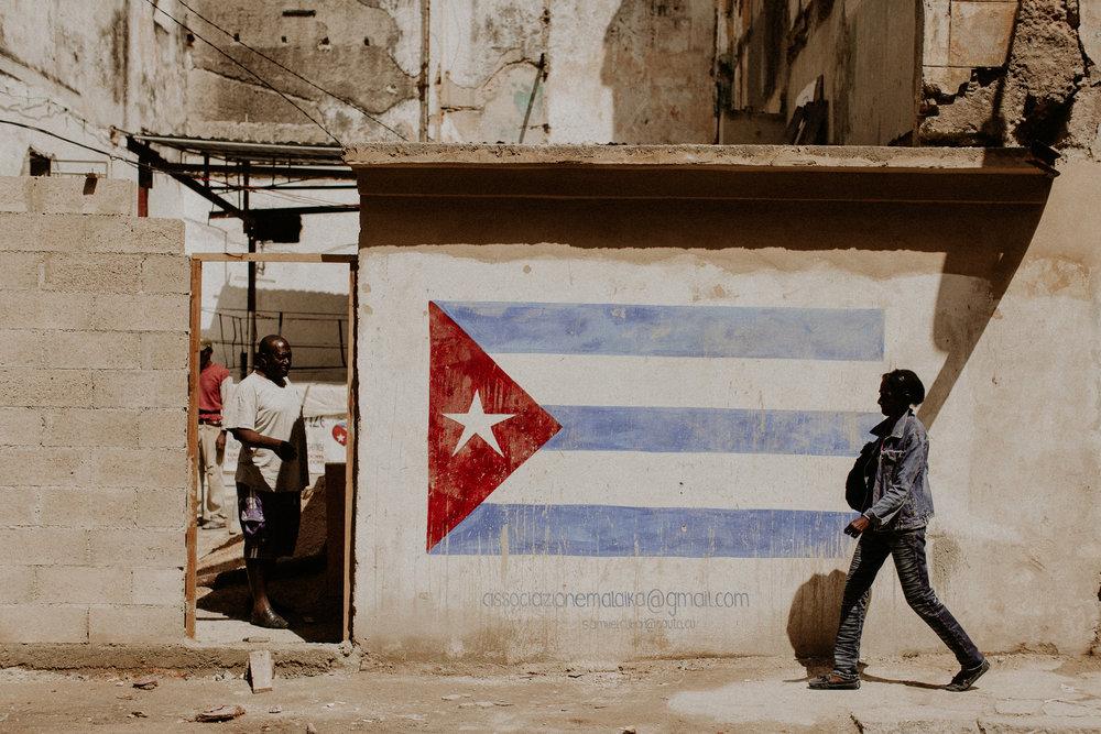 La Havana_Pinewood_00003.jpg