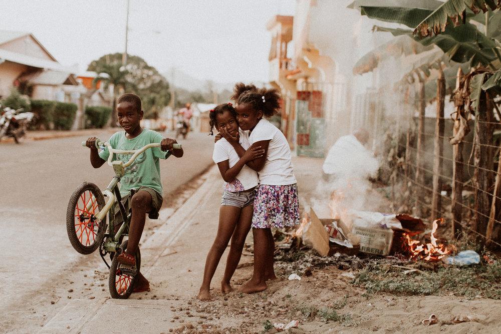 Dominican Rep_Pinewood_00006.jpg