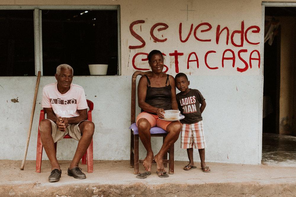Dominican Rep_Pinewood_00009.jpg