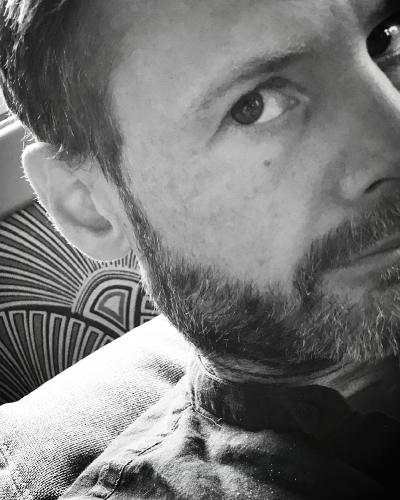 Petter Haavik  971 05 810 Lyddesigner/musikkprodusent