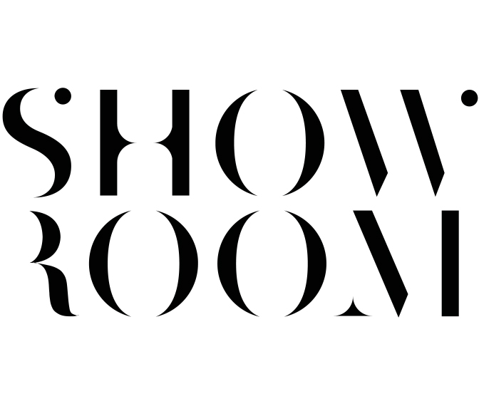www.showroom.pl
