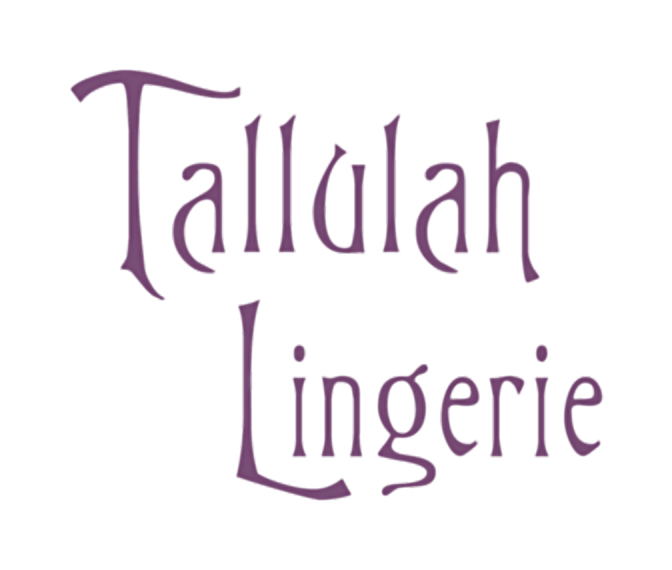 www.tallulah-lingerie.co.uk