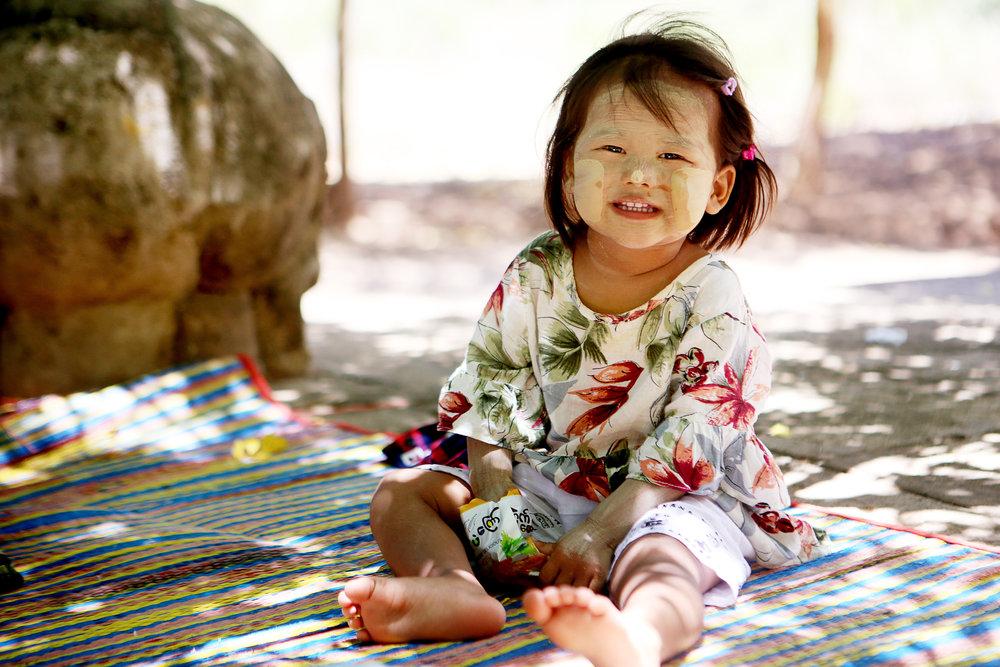 myanmar_portrait.jpg