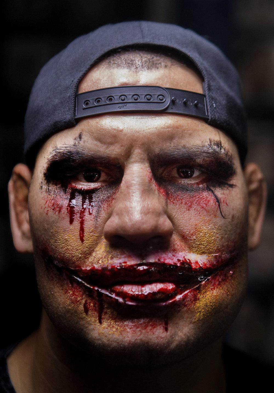 cain-zombie2.jpg