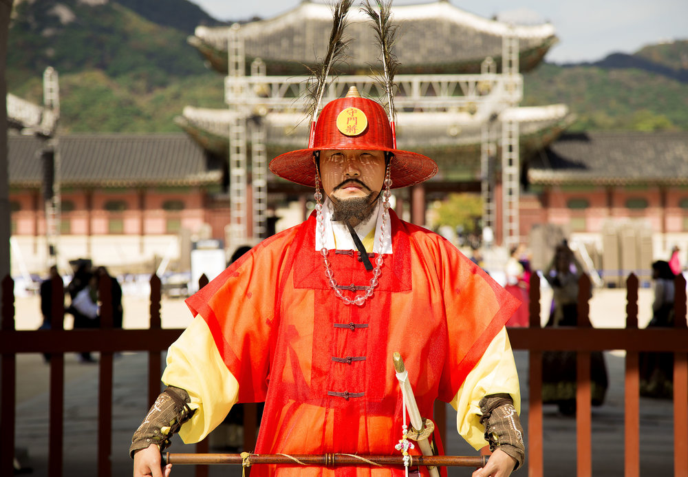 seoul_guard 2.jpg