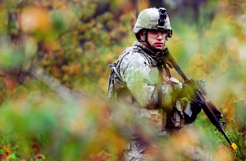 army_03.jpg