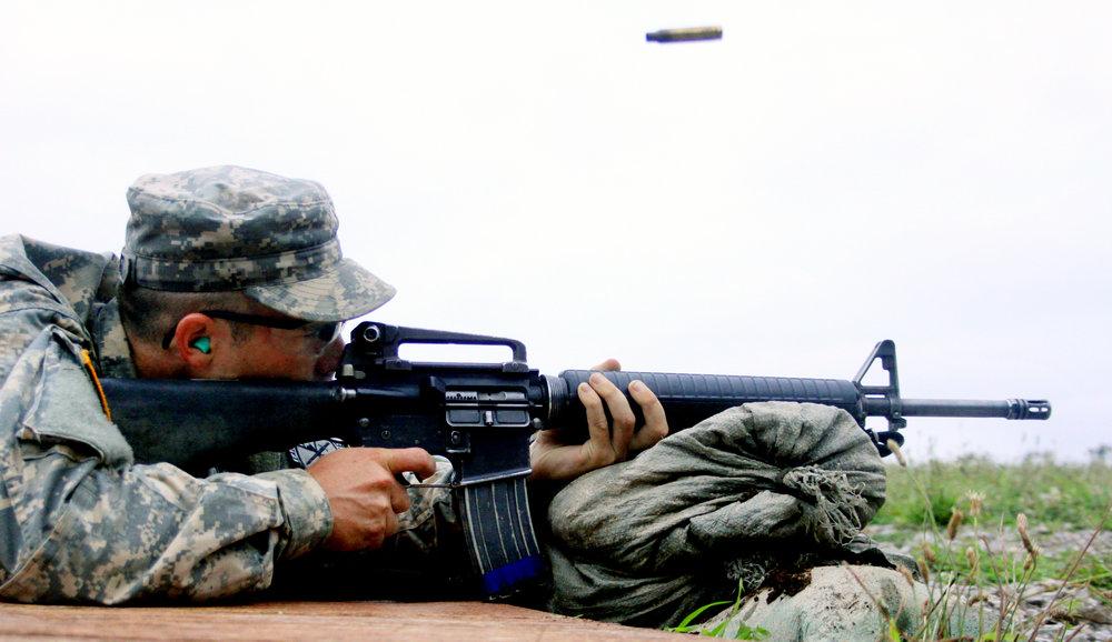 army_07.jpg