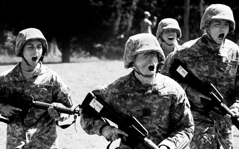 army_10.jpg