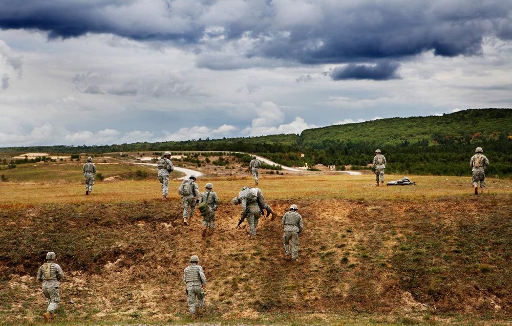 army_06.jpg