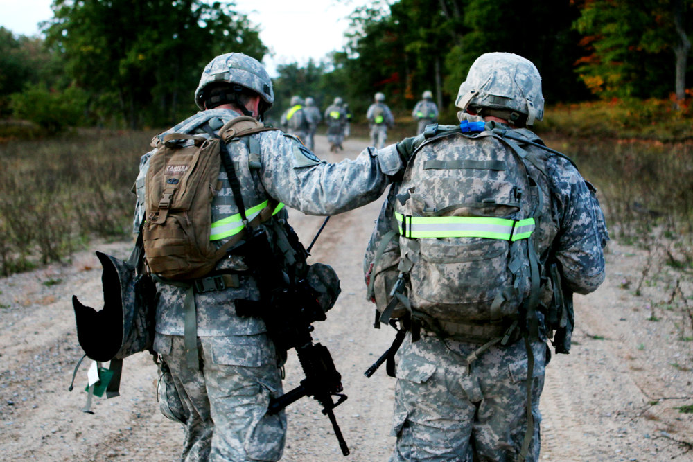 army_04.jpg