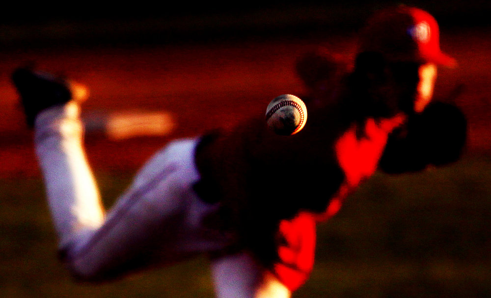 sport_website_05.jpg