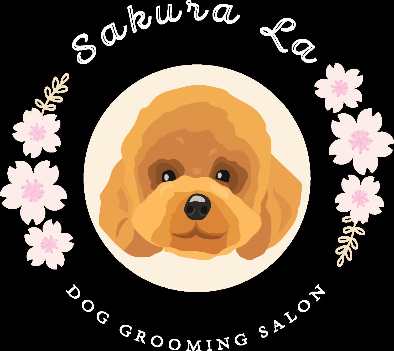 Sakura La Dog Grooming Salon
