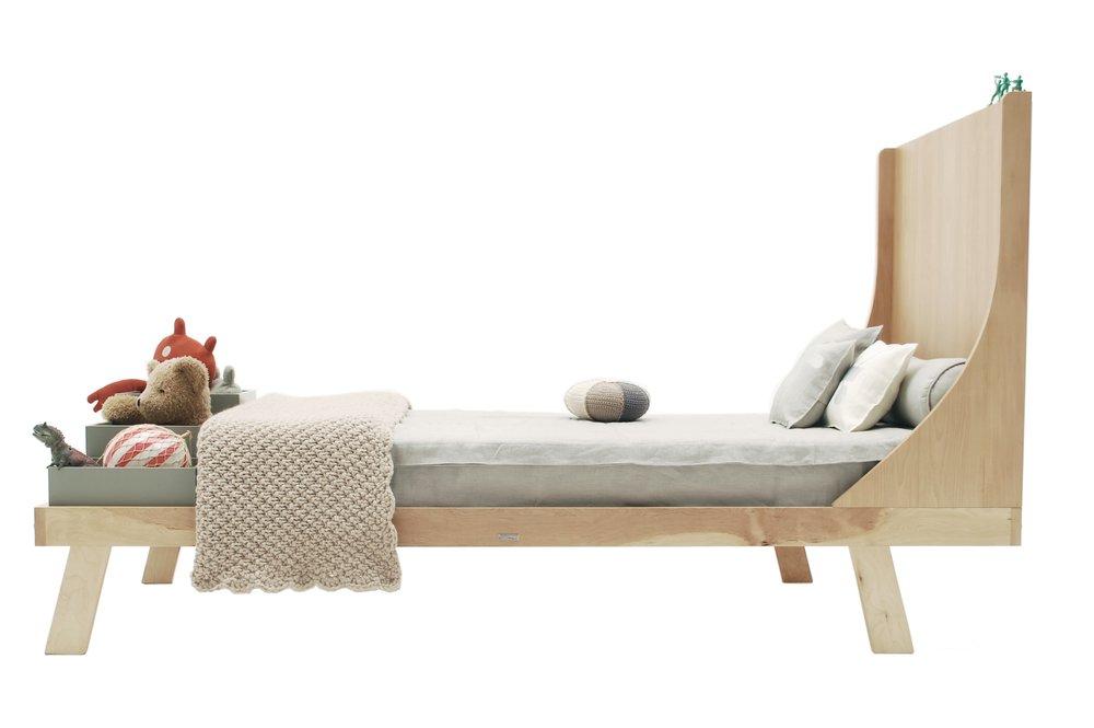 KH Nido Bed 02.jpg