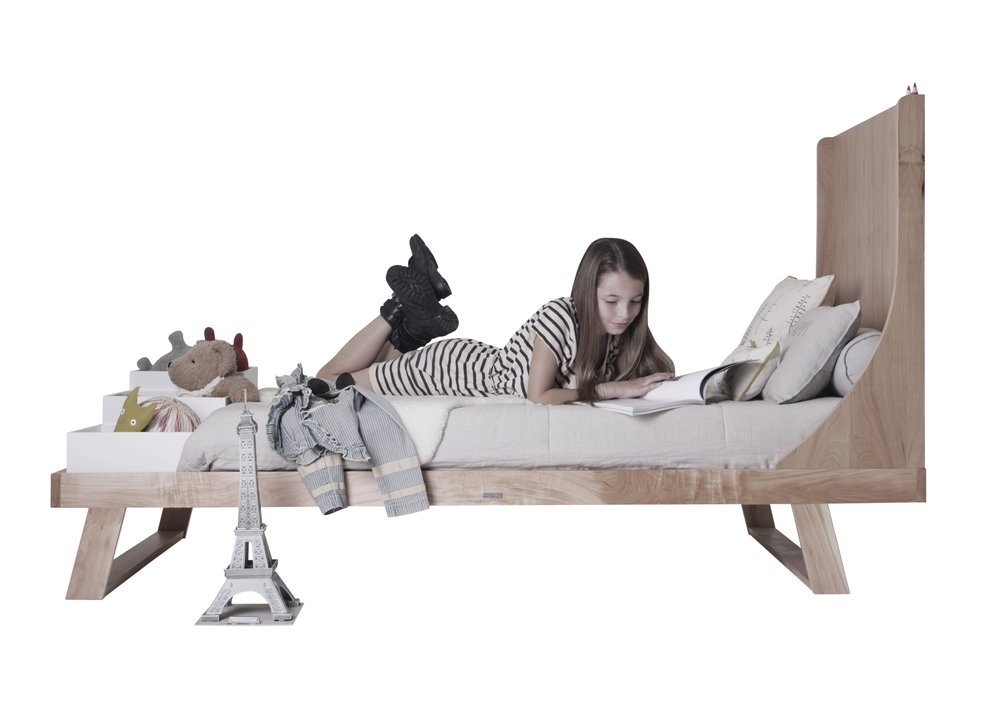 KH Nido Bed 04.jpg