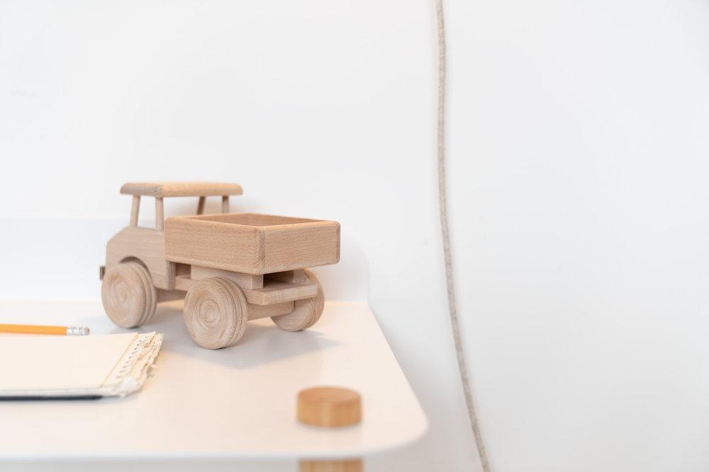 Wooden-toy-playroom-bedroom-kids-room-simplicity.jpg