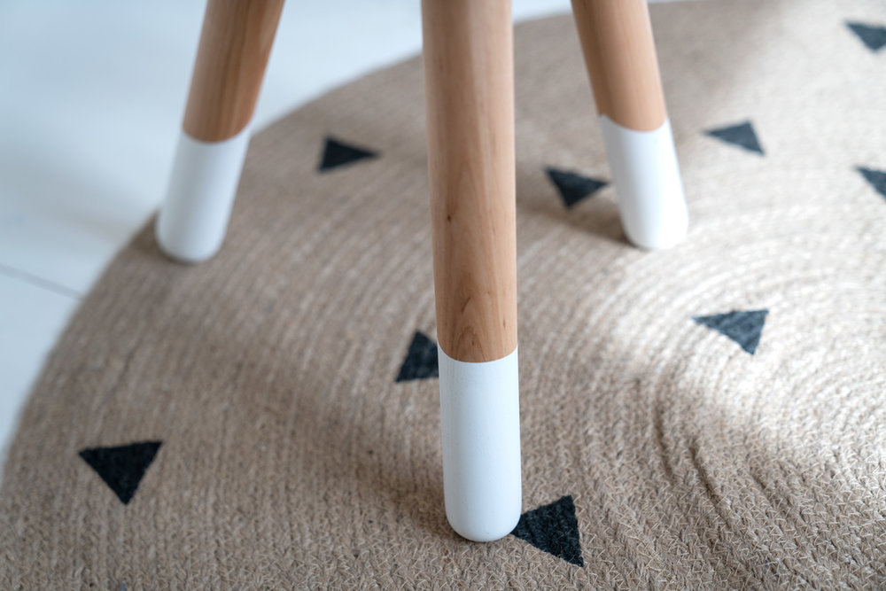 Wooden-Desk-Table-Chair-Playroom-Kids-Simplicity.jpg