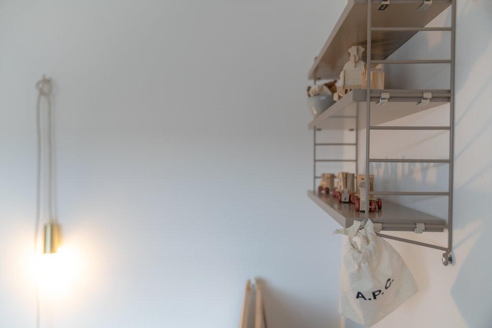String-System-Nest-Simplicity-Playroom-Kids-Room.jpg