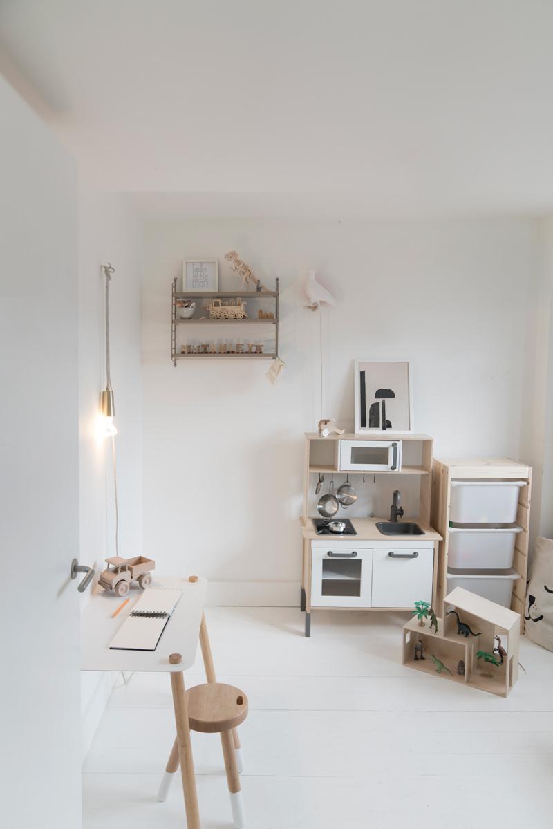 Playroom-Kids-Room-Simplicity-White.jpg
