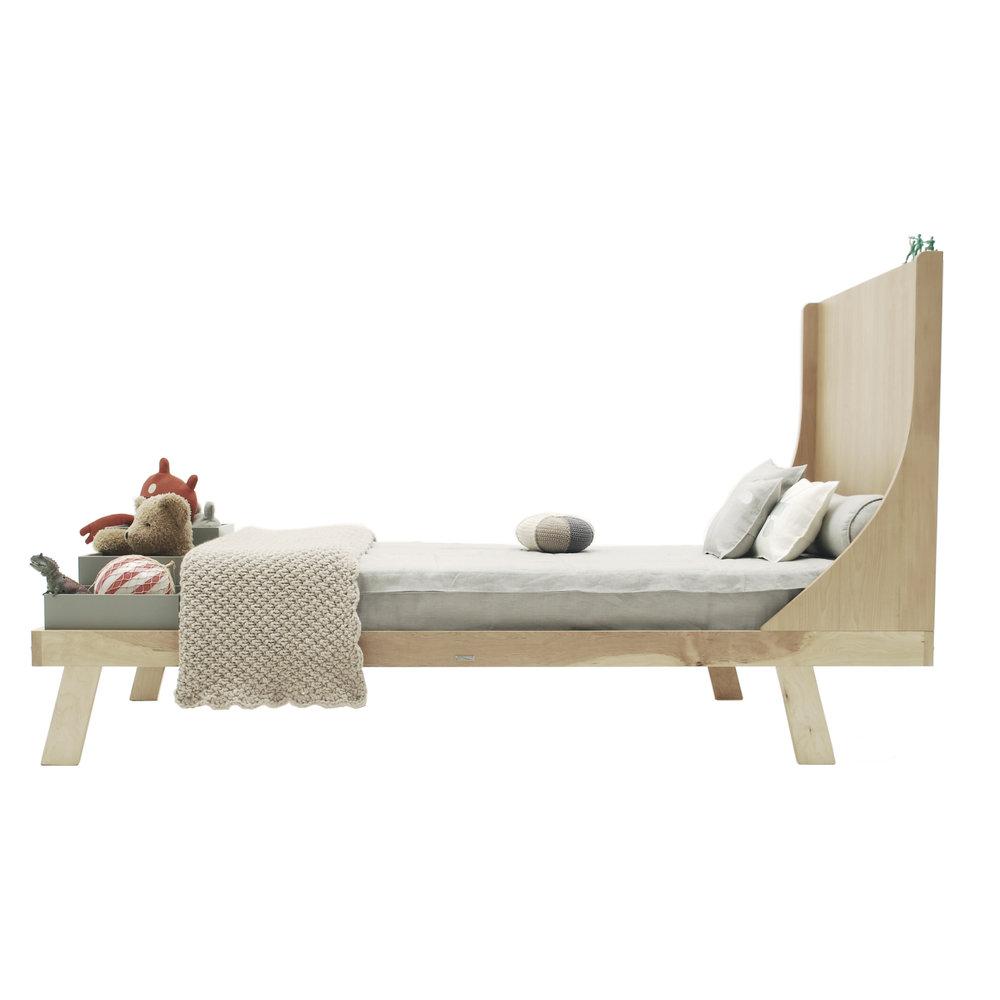 KH_Nido_Bed_high-backrest_02.jpg