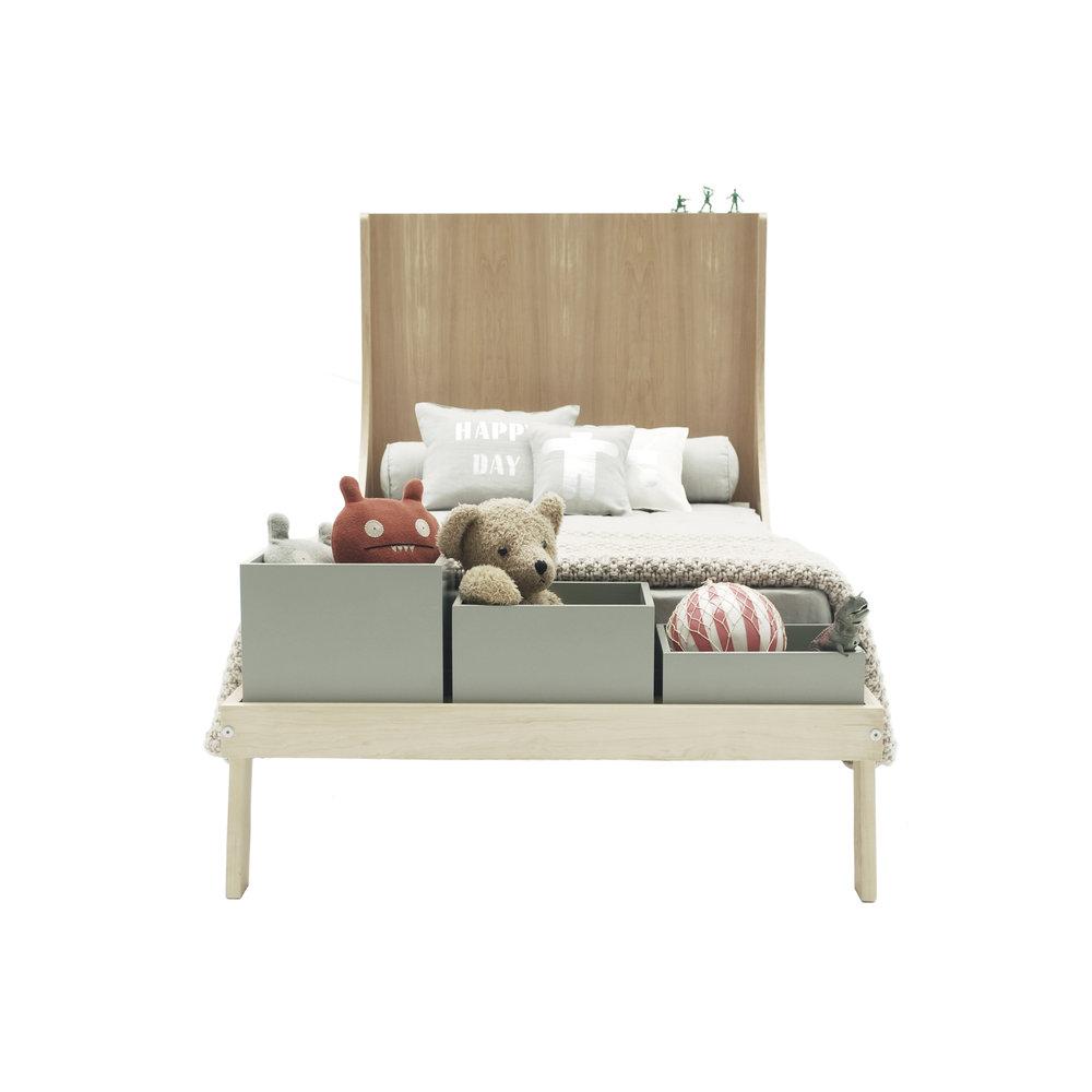 KH_Nido_Bed_high-backrest_01.jpg