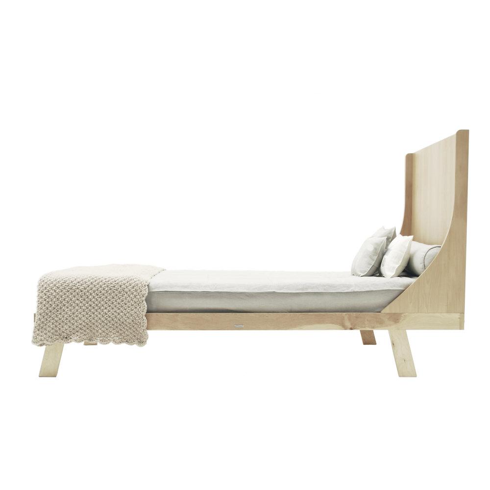 KH_Nido_Bed_high-backrest_04.jpg