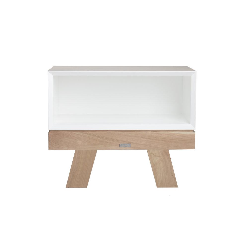 KH_Nido_Night-Table_02.jpg