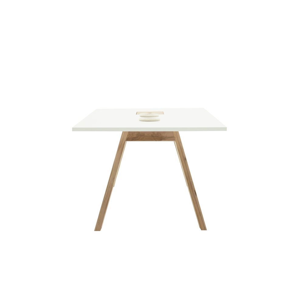 KH_Mini-Maxxi-Table_02.jpg