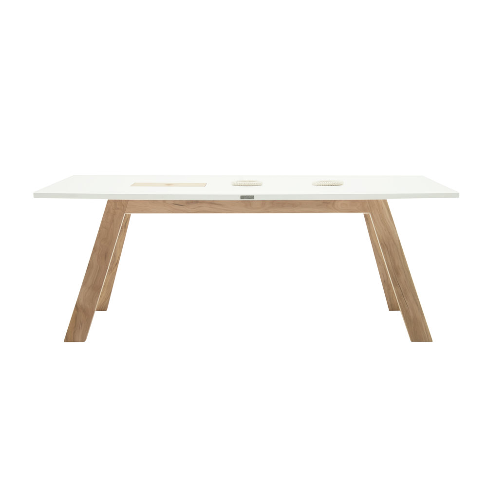 KH_Mini-Maxxi-Table_03.jpg