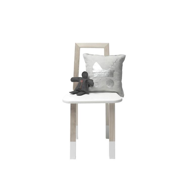 KH_Nido_Chair_01.jpg