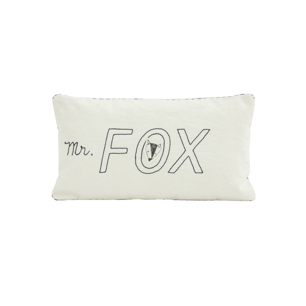 KH_Cushion_Mr-Fox_01.jpg
