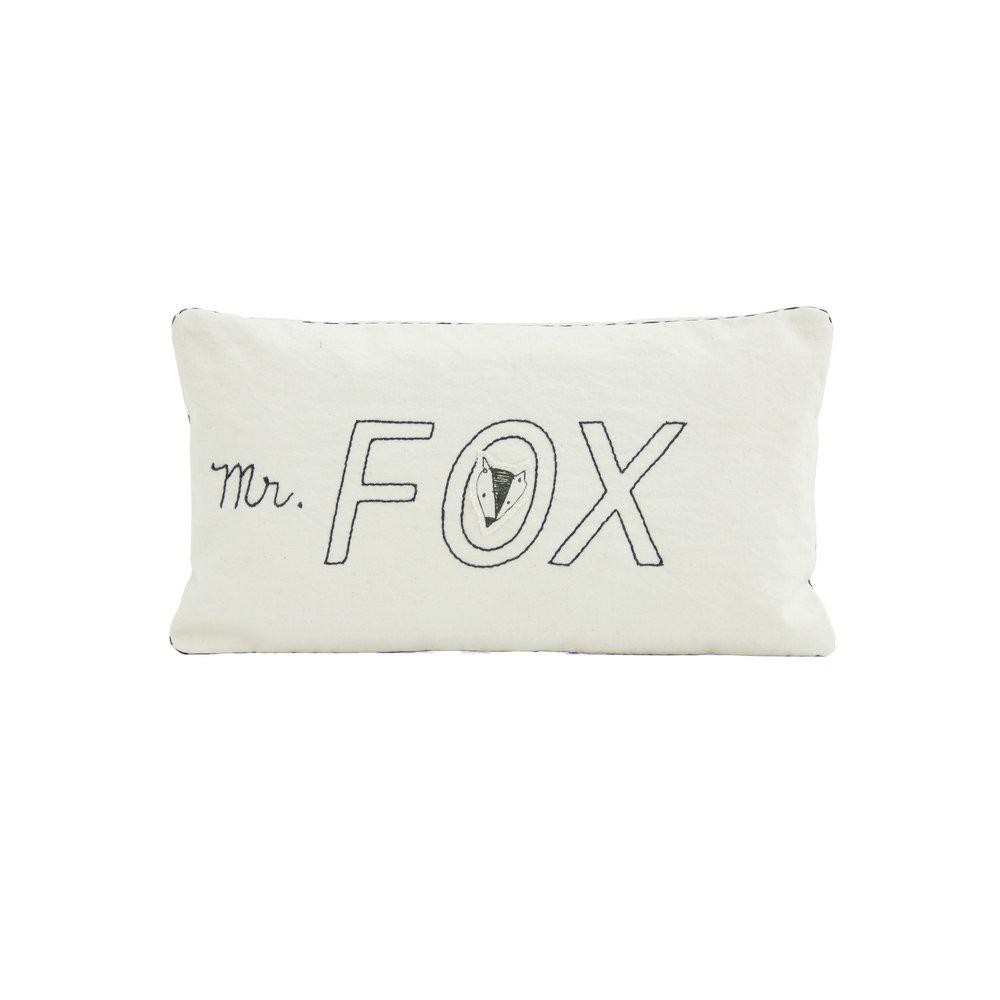 KH_Cushion_Mr-Fox_01.jpg