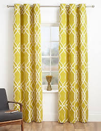 geo curtains.jpg