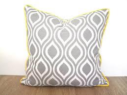 geo cushion.jpg
