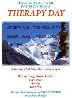 200811-therapyday.jpg