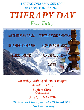200904-therapyday.jpg