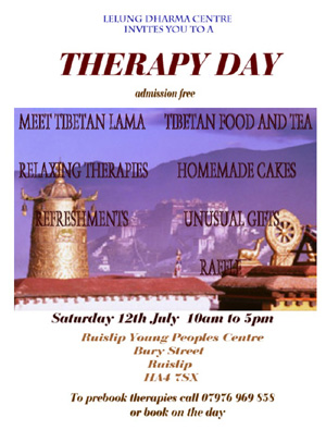 200807-therapyday.jpg
