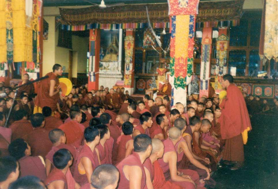 tsering-gyurme-CD-caver-101.jpg