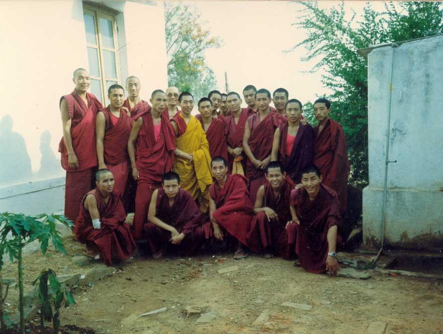 tsering-gyurme-CD-caver-091.jpg