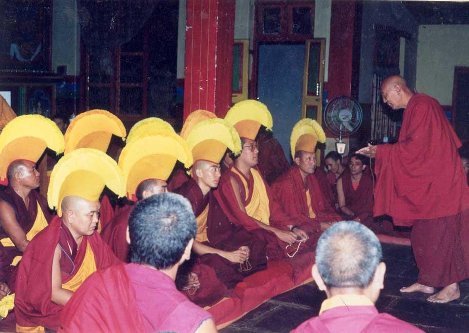tsering-gyurme-CD-caver-082.jpg