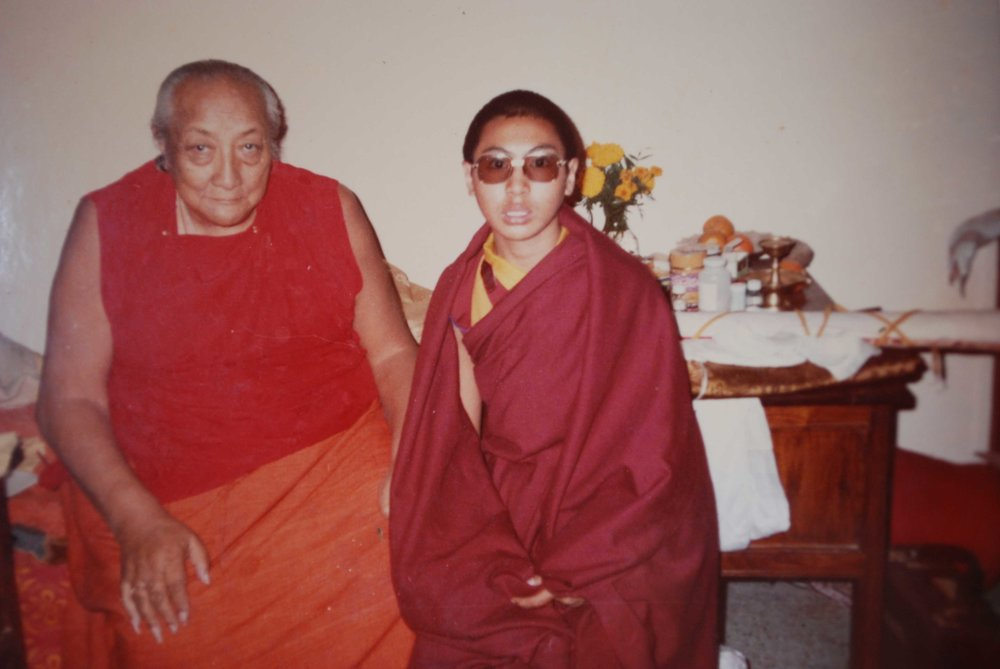 With-Dilgo-Khyentse-Rinpoche.jpg