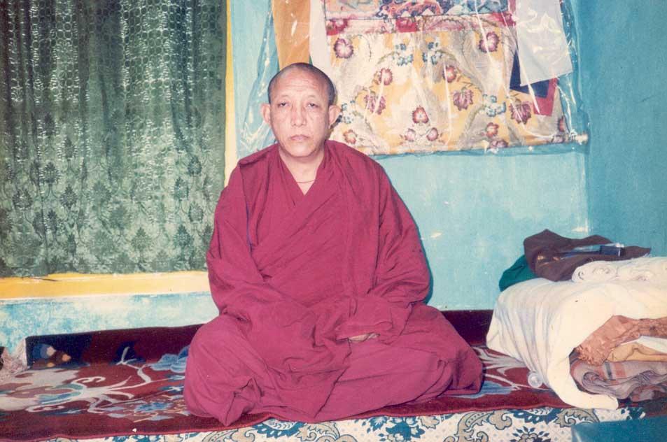 Lelung-Rinpoches-main-teacher-Geshe-Manlha-Tsering.jpg