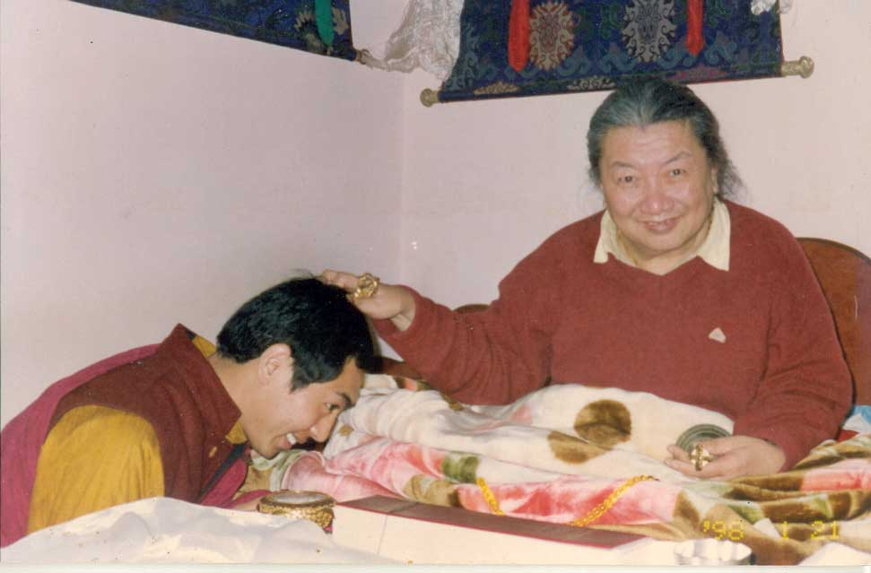 Lelung-Rinpoche-with-HH-Minling-Trichen-Rinpoche.jpg