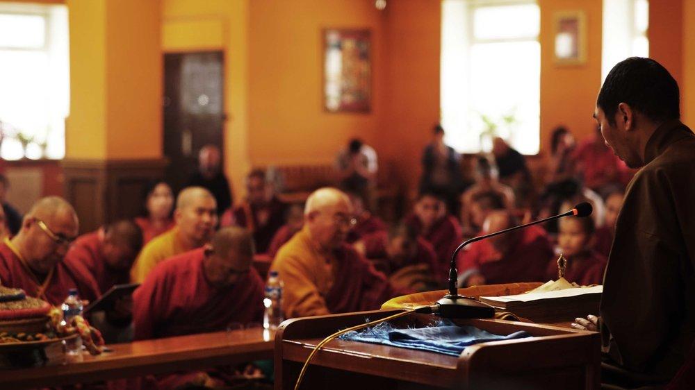 Namkha-Gyaltsen-transmission-3.jpg