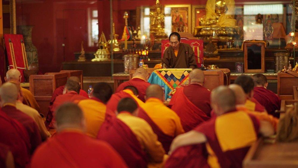 Namkha-Gyaltsen-transmission-1.jpg