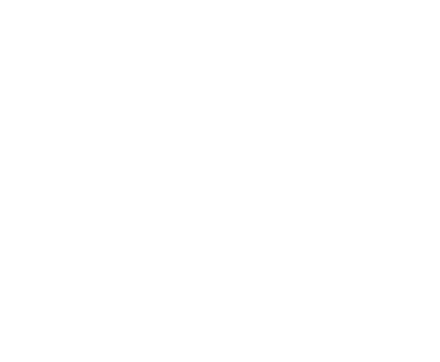 Lost Coast Surf Tech