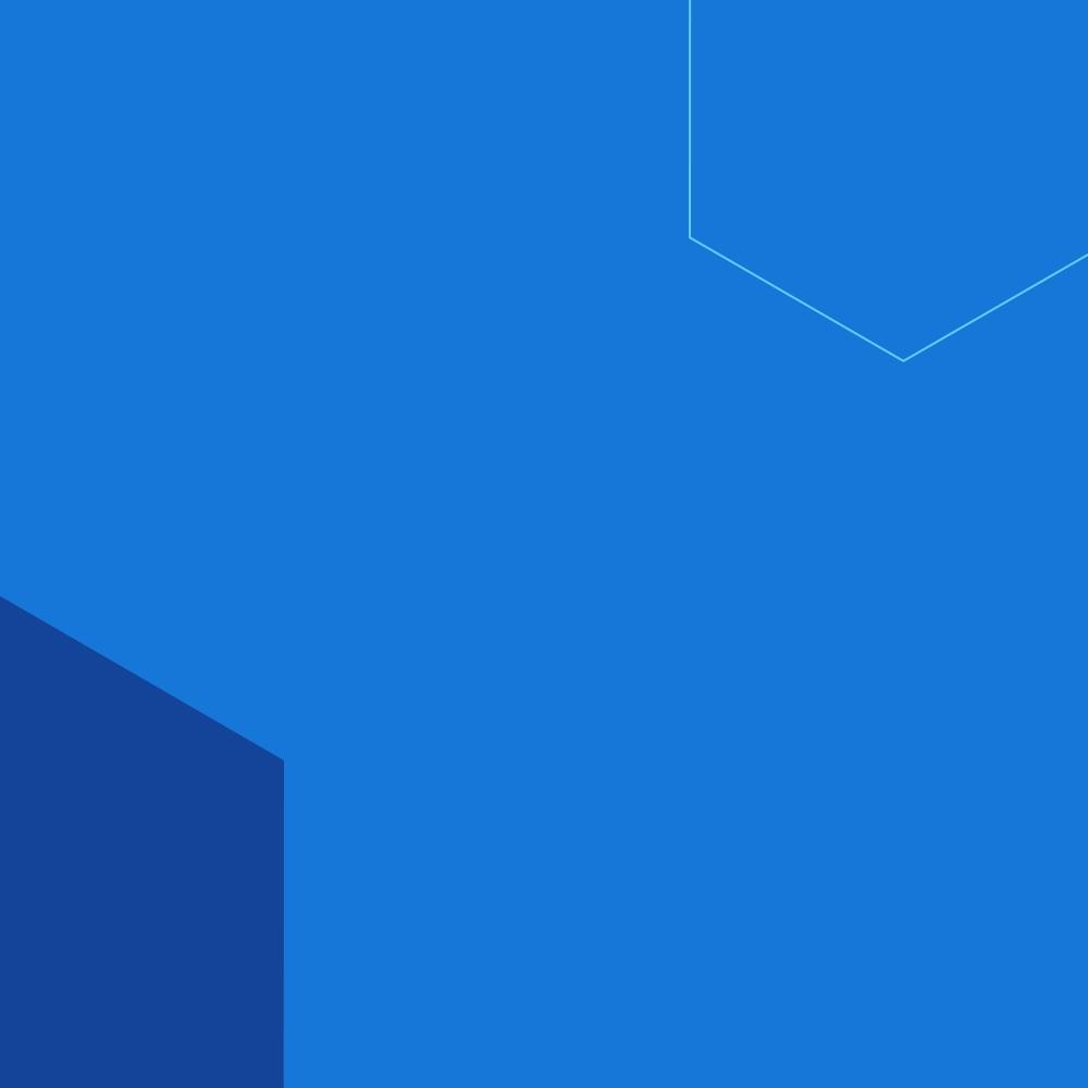SYN-WEB-hexagons-1500x1000px.jpg