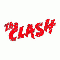 The Clash.JPG