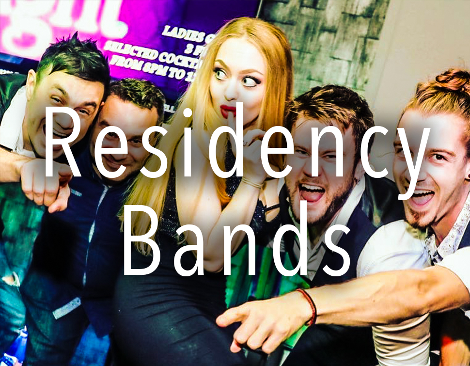 Residency Bands.jpg