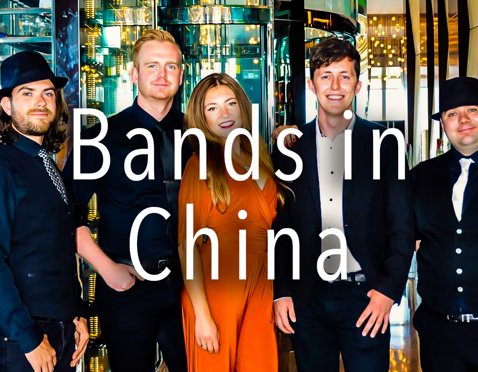 Bands in China.jpg